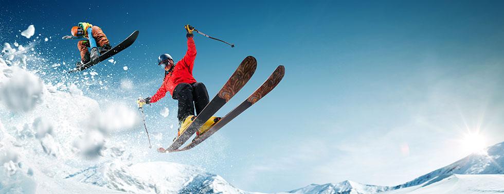DoWhatYouLove-Ski