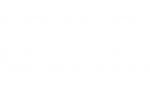 BDO_Alliance_Logo_v2_white